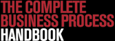 BPM Handbook